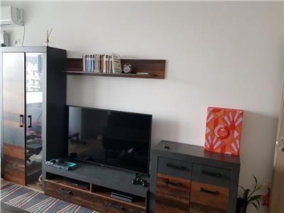 Vanzare apartament 2 camere Grozavesti Bloc NOU