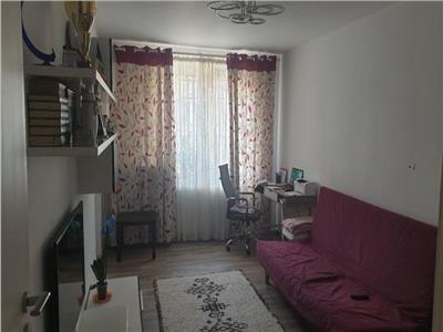 apartament 4 camere de vanzare veteranilor Bucuresti