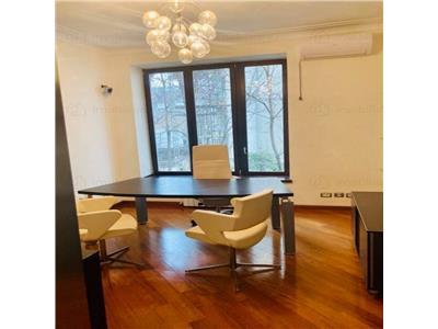 inchiriere apartament pentru birouriuri calea victoriri / hotel radisson Bucuresti