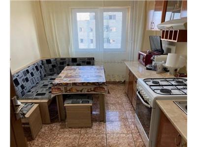 apartament 2 camere nicolae grigorescu Bucuresti