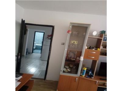 apartament 2 camere de vanzare veteranilor Bucuresti