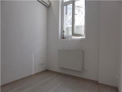 vanzare apartament 2 camere zona marasesti/calea serban voda Bucuresti