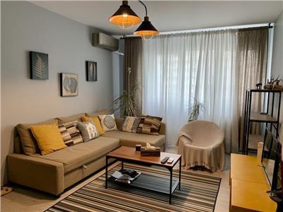 vanzare apartament 3 camere campia libertatii Bucuresti