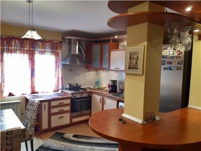vanzare apartament 3 camere, calea vitan Bucuresti