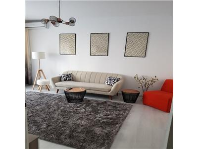 vanzare apartament 2 camere politehnica / mobilat si utilat Bucuresti