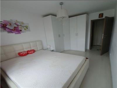 vanzare apartament 2 camere timisoara Bucuresti