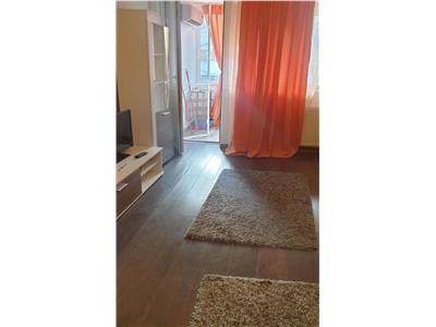 vanzare apartament 2 camere afi cotroceni balcon spatios Bucuresti