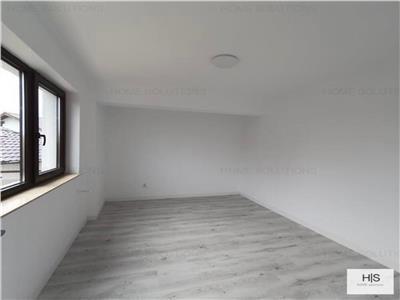 vanzare apartament 3 camere damaroaia lux Bucuresti