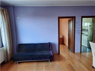 vanzare apartament 2 camere damaroaia Bucuresti