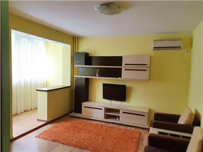 vanzare apartament camil ressu stradal Bucuresti
