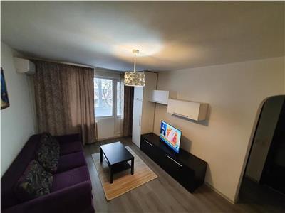 vanzare apartament 2 camere obor Bucuresti