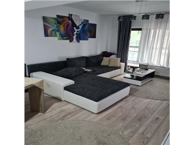 vanzare apartament 2 camere pajura  mobilat si utilat complet  / bloc nou 2015 Bucuresti
