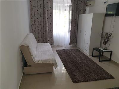 vanzare apartament 4 camere dristor metrou Bucuresti