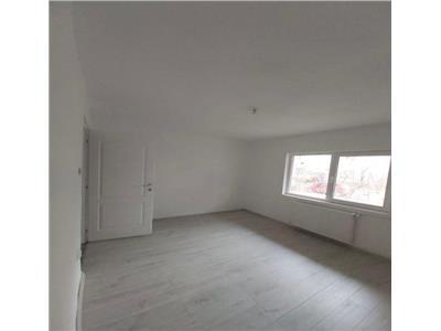 vanzare apartament 2 camere, parcul circului/tei Bucuresti