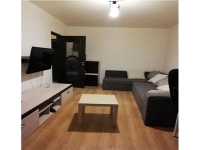 vanzare apartament 2 camere piata sudului metrou cu centrala proprie Bucuresti