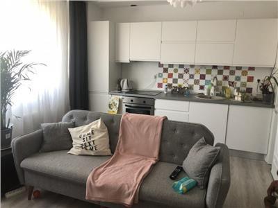 vanzare apartament 2 camere nordului Bucuresti