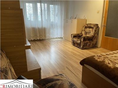 apartament de vanzare 2 camere vitan Bucuresti