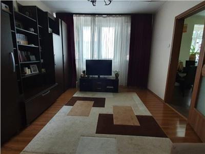 inchiriere apartament 2 camere ion mihaache / complet mobilat si utilat Bucuresti