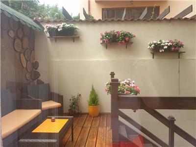 vanzare apartament 2 camere, 1 mai Bucuresti