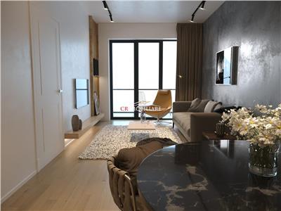 vanzare apartament 2 camere, marriot Bucuresti