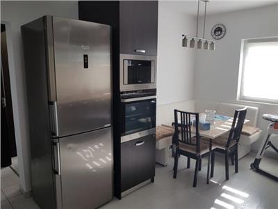 vanzare apartament 2 camere, 13 septembrie Bucuresti