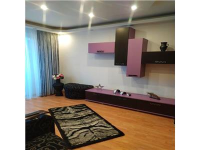 inchiriere apartament 2 camere dorobanti / complet mobilat si utilat Bucuresti