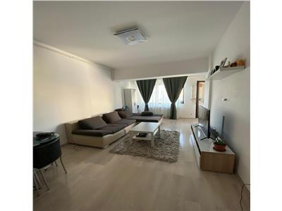 apartament 2 camere alba iulia bloc nou Bucuresti