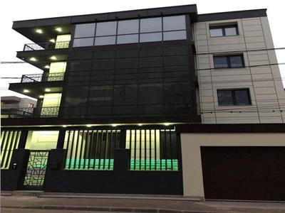 vanzare bloc nou zona plaza Bucuresti