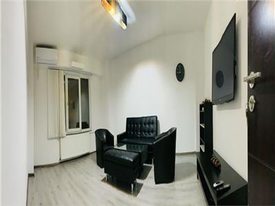 apartament 2 camere de vanzare lujerului Bucuresti