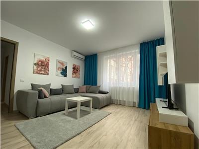 inchiriere apartament 3 camere mihai bravu Bucuresti