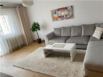 apartament 4 camere sebastian Bucuresti