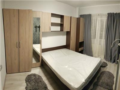 apartament 3 camere 13 septembrie Bucuresti