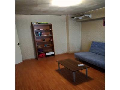 apartament 3 camere apusului Bucuresti