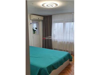 apartament de vanzare 2 camere dristor parc Bucuresti