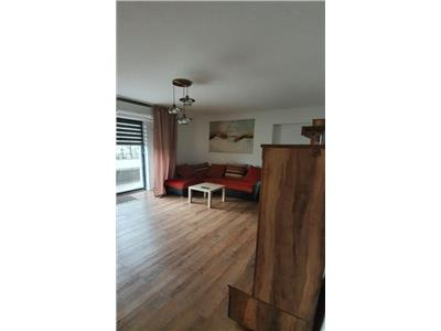 vanzare apartament 3 camere novum residence Bucuresti