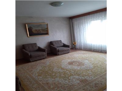 apartament 2 camere virtutii Bucuresti
