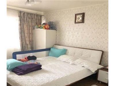 vanzare apartament 3 camere tiutulescu Bucuresti