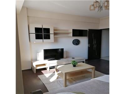 vanzare apartament 2 camere parc bazilescu Bucuresti