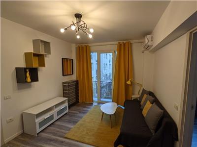 apartament 2 cam victoriei Bucuresti