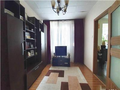 inchirirere apartament 2 camere ion mihalache Bucuresti