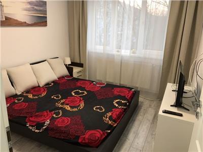 apartament 2 cam lujerului Bucuresti