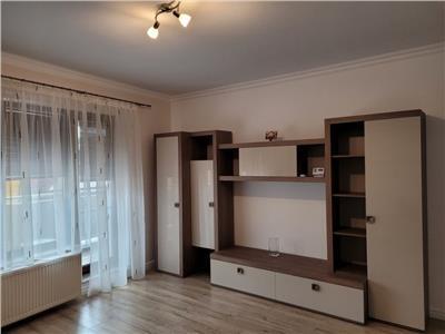 inchiriere apartament 2 camere titulescu mobilat si utilat Bucuresti