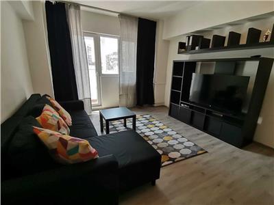 vanzare apartament 3 camere apusului lux Bucuresti