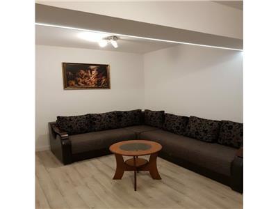 apartament 2 camere grozavesti Bucuresti