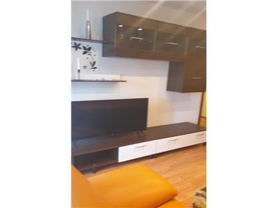 apartament 2 camere de vanzare banu manta Bucuresti