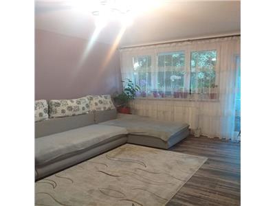 apartament 2 camere de vanzare 1 mai Bucuresti