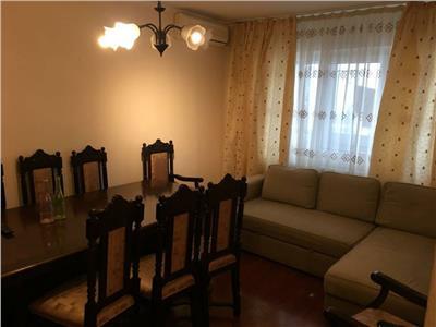 vanzare apartament 3 camere zona pantelimon Bucuresti