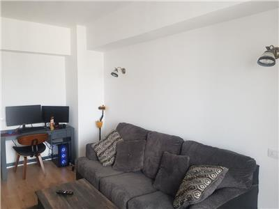 vanzare apartament 2 camere novum residence Bucuresti
