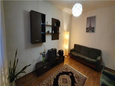 vanzare apartament 2 camere turnu magurele Bucuresti