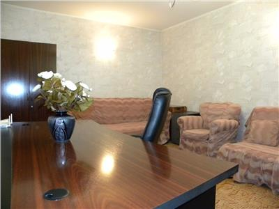apartament 2 cam politehnica Bucuresti